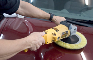 car-cleaning-coeur-d-alene-id-aace-mobile-detailing-img2-0